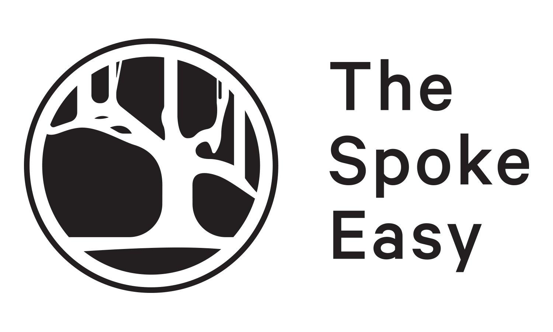 The_Spoke_Easy-Primary.jpg website